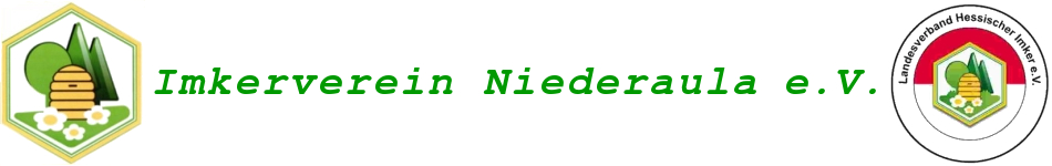 Imkerverein Niederaula